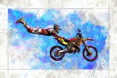 Motor-Jump_1