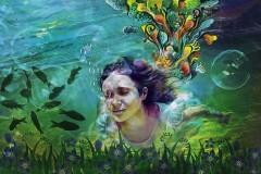 Onderwater_01