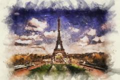 Parijs-eifeltoren_as_watercolor_1_1