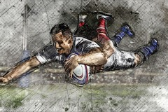 Rugby-Player_1